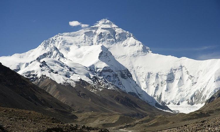 वो भारतीय, जिसने बताया कि Peak XV दुनिया की सबसे ऊंची चोटी है