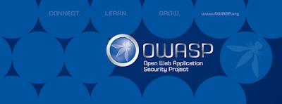 OWASP API Security Project Media Coverage