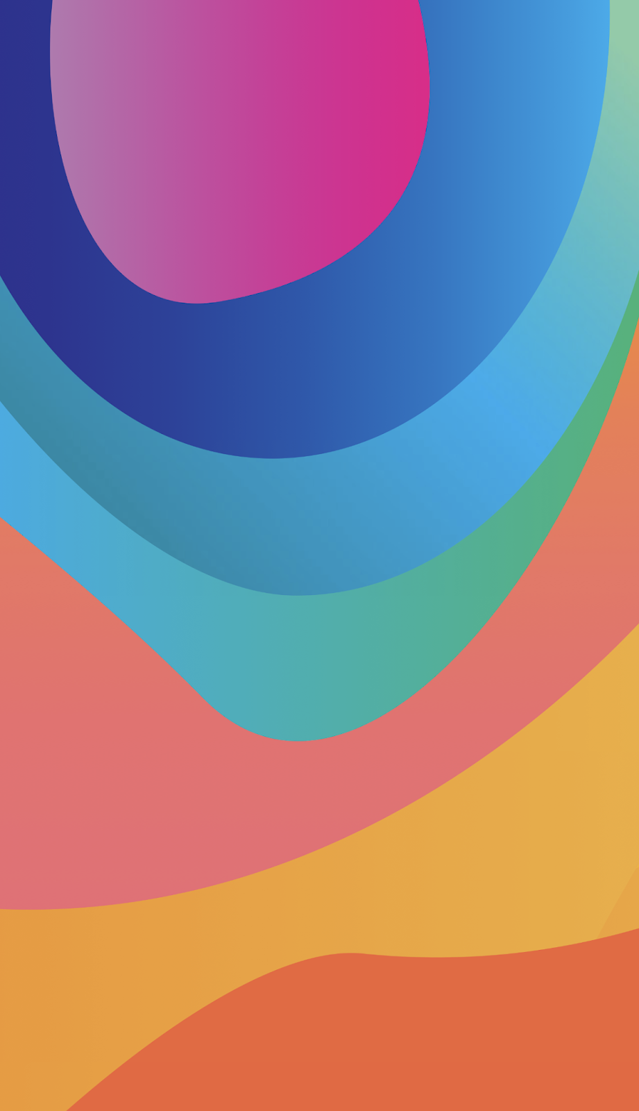 Come funziona 1.1.1.1 l'app di CloudFlare
