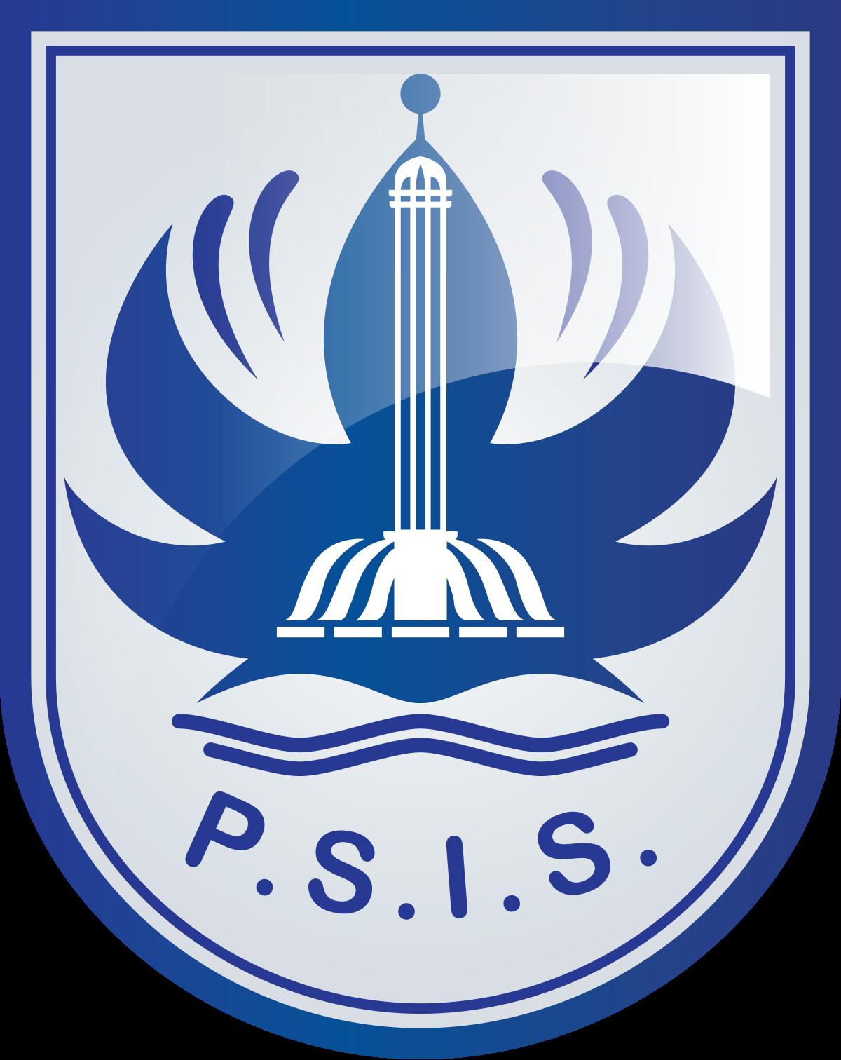 Logo PSIS Semarang - 237 Design