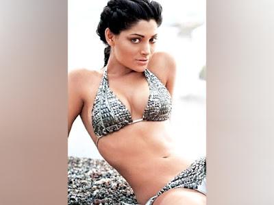 Movie Actress Saiyami Kher Photos Hot And Sexy Pics