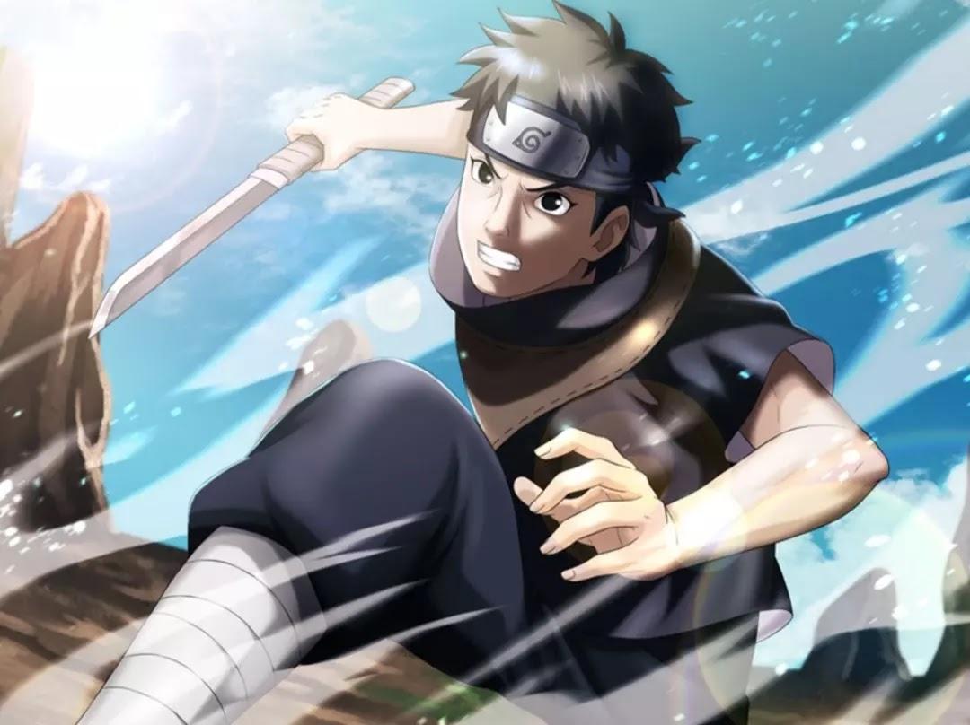 Naruto: Apa Itu Shunshin no Jutsu? Sering Digunakan Para Ninja?