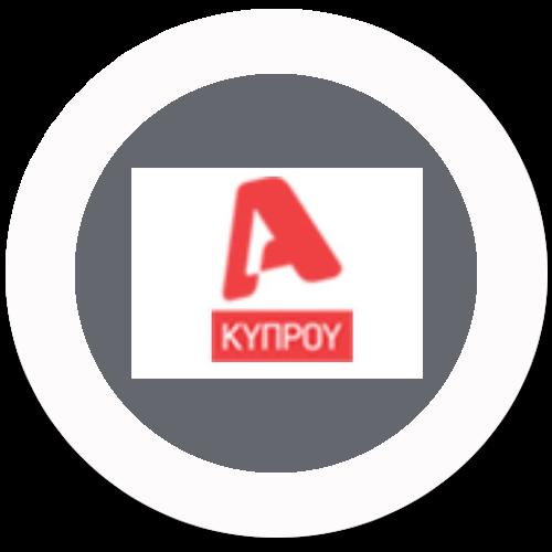 http://www.alphacyprus.com.cy/page/live