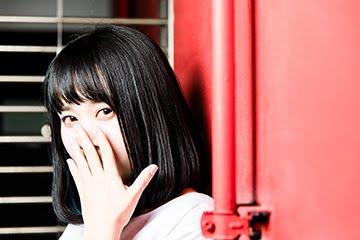 Chiho feat. majiko - Egao no Kanata detail single lyrics kanji romaji Opening anime Egao no Daika