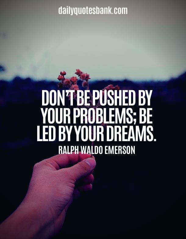 Deep Motivational Quotes About Life Success