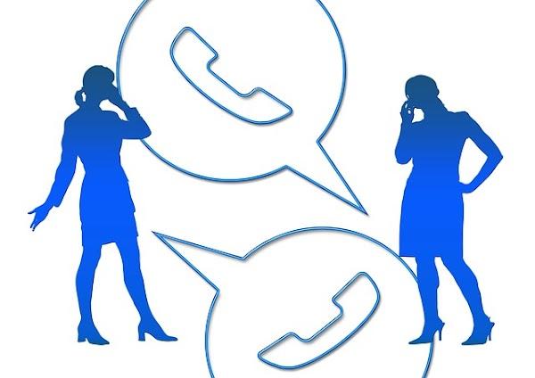 Cara Rekam Percakapan Telepon Whatsapp Secara Otomatis