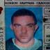Homem é perseguido e morto a tiros em Serrinha