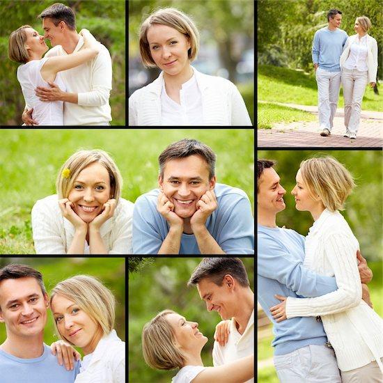 Agence matrimonial chretienne