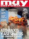 Muy Historia España - Octubre 2019 - PDF