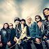 """MICHAEL SCHENKER FEST – svela il making-of del video """"Rock Steady"""""""