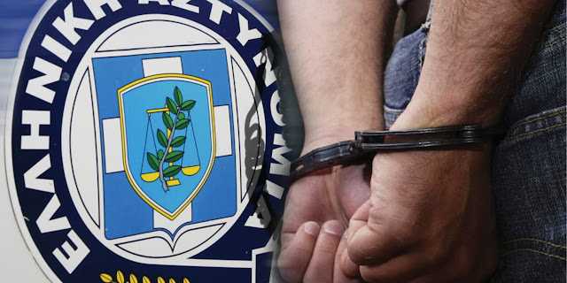 Τρεις συλλήψεις καταστηματαρχών στην Πελοπόννησο για παραβίαση των μέτρων