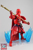 Meisho Movie Realization Akazonae Royal Guard 31