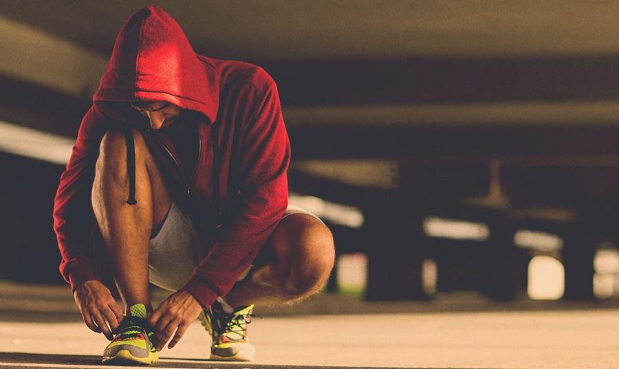 10 hábitos para lograr la autodisciplina