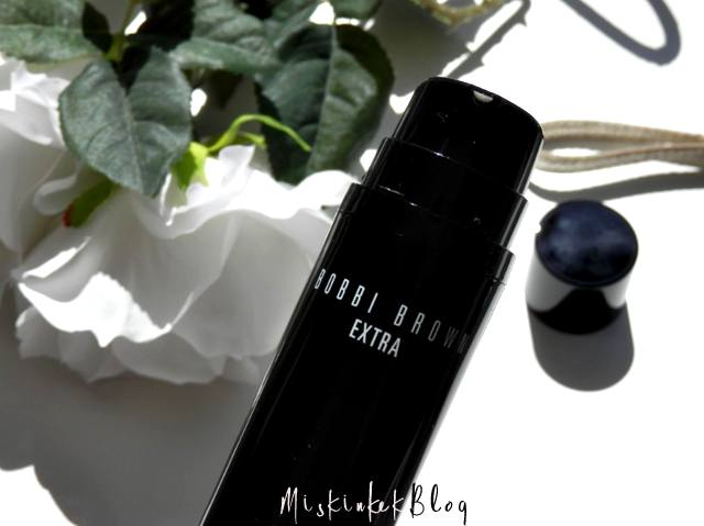 bobbi-brown-extra-illuminating-moisture-balm-yorumlari-blog-swatches-prenses-balm