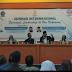 Mahasiswa UIN Diajak Hayati Asmaul Husna dalam Kehidupan