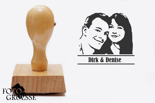 http://de.dawanda.com/product/94270755-personalisierter-fotostempel