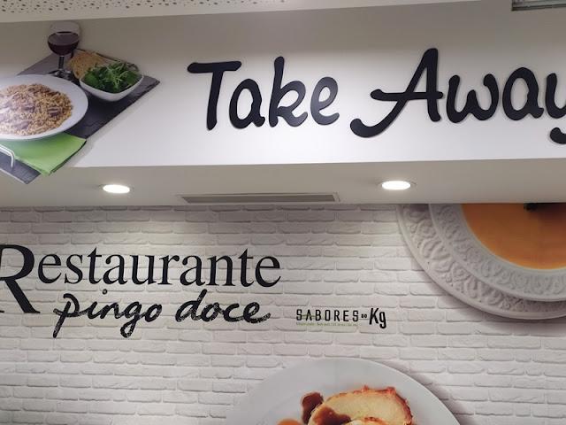 tanie jedzenie na Maderze