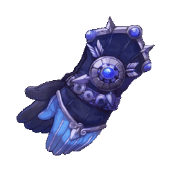 tos_0206_icon_item_ignas_glove.png