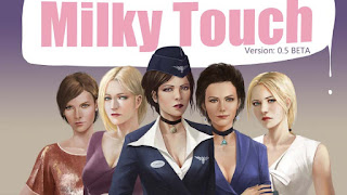 milky-touch