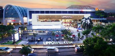 Lowongan Kerja PT Lippo Malls Indonesia, Jobs: Finance Supervisor, Leasing Supervisor, Event Supervisor, Enginner Supervisor, Advertising & Promotion Officer Etc