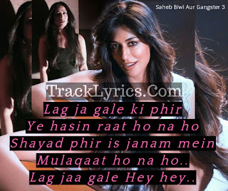 lag-ja-gale-quote-saheb-biwi-aur-gangster-3-for-facebook
