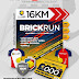 Run and Play with the Brick Run 2017