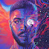 DOWNLOAD FULL ALBUM: Kid Cudi - Man on the Moon III [ZIP/RAR]