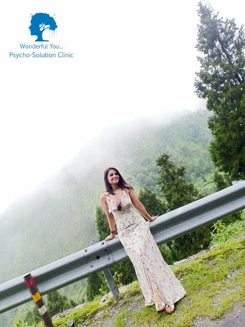 Top Psychologist Meerut || Call +91-7017088338