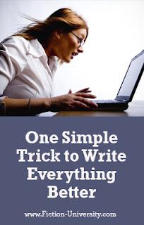 write faster, CODE