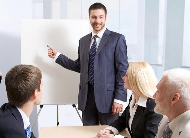 مطلوب مدرب MVC للعمل لدى شركة تدريب في عمان By واحة الوظائف %25D9%2585%25D8%25AF%25D8%25B1%25D8%25A8