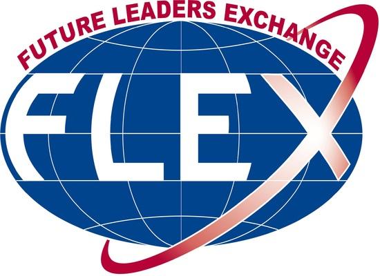 FLEX: Πλήρεις υποτροφίες με φιλοξενία στην Αμερική  για ένα χρόνο σε μαθητές Γ' Γυμνασίου ή Α' Λυκείου