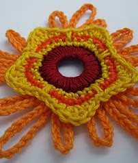 http://www.mycrochetprojects.com/blog-content/uploads/2012/07/The-sixth-paradise-flower.pdf