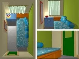 3 cara dekorasi kamar kos bersama menjadi lebih unik