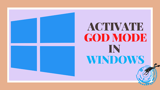 god mode,access all hidden settings,how to activate god mode,how to access all hidden settings in windows,activate god mode,use every settings,unlock hidden settings,unlock hidden windows settings,get all settings in one folder,activating god mode in windows 10,windows 10,windows 10 god mode,change settings in windows 10,windows 10 master settings,windows 10 problems,customize windows 10