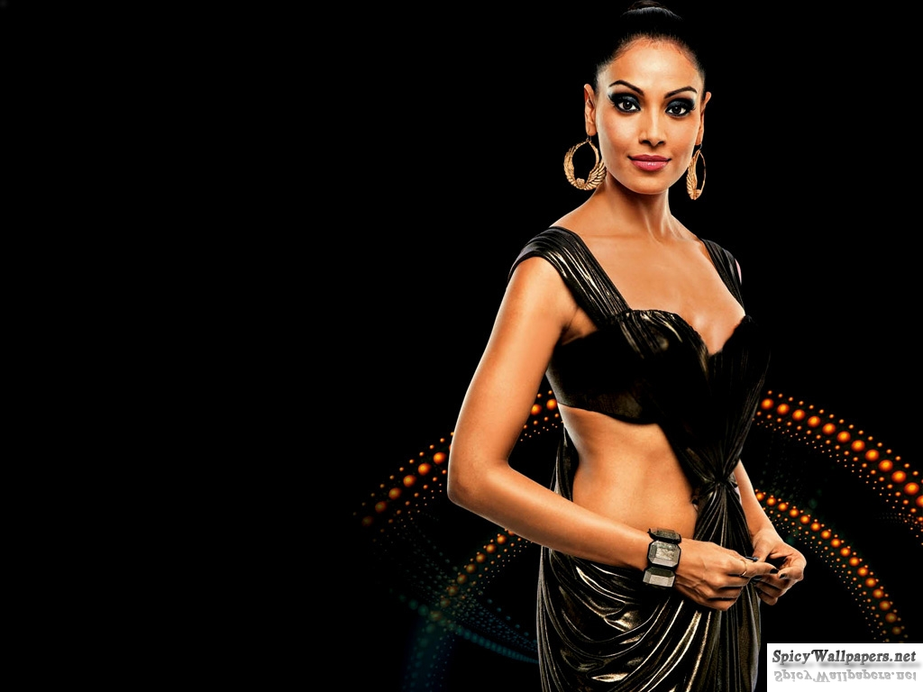 Tamil Nude Street Dance