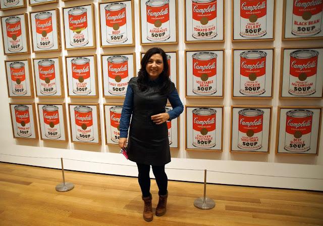 MOMA-NYC-Warhol-tomato-can