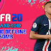 Download Dream League 2020 MOD FIFA 2020 Android Edition (Offline/Online) HD Graphics