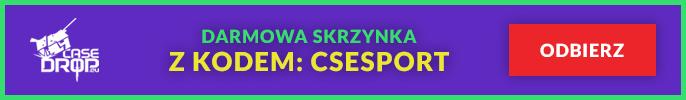 casedrop csesport