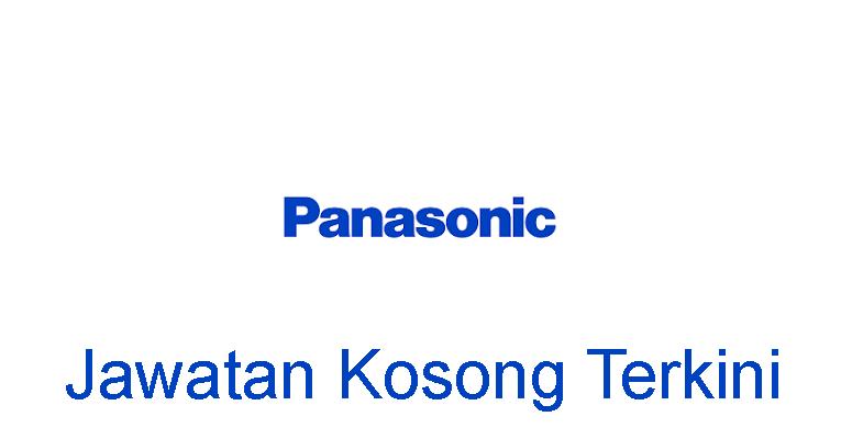Kekosongan di Panasonic Group