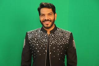 Bigg Boss Telugu 4 Contestants List and Photos