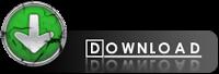 http://destyy.com/wkGZNc