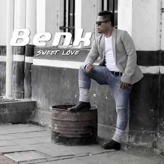 benk - sweet love Mp3
