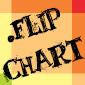 http://chantalporte.free.fr/Billes%20de%20clown/album%20sonorise/album%20sonorise.flipchart