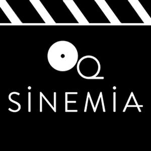 Sinema'nın Sosyal Medya Uygulaması: Sinemia
