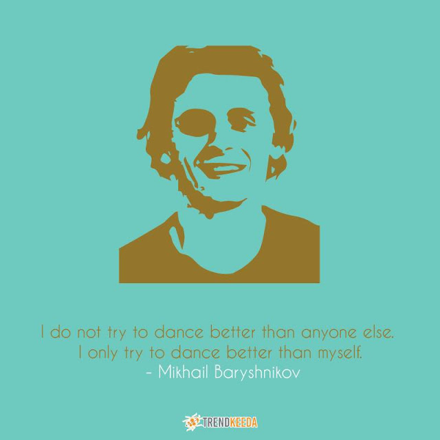 Quates-About-Dance+Mikhail-Baryshnikov