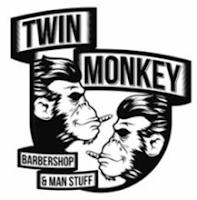 Lowongan Kapten & Barberman di Twin Monkey Barbershop – Yogyakarta