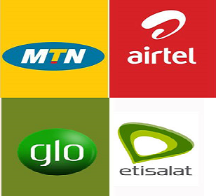 October 2016 latest free browsing cheat for MTN, AIRTEL, GLO, ETISALAT