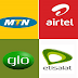 september 2016 latest working free browsing cheat for mtn, glo, airtel, and etisalat