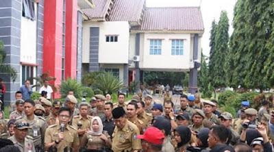 CPNS Kabupaten Bulukumba 2018