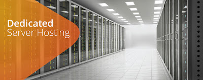 Dedicated Hosting Services in Romania